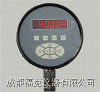 智能型數字壓力計 HDP12000A2