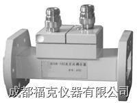 雙定向耦合器 YM12X