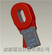 接地電阻測試隔離鉗 MODELYT2500