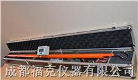 帶電壓顯示高壓驗電器 ZC2S/110KV