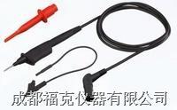 示波器電壓探頭組 VPS101/VPS121/VPS100/VPS40/VPS201