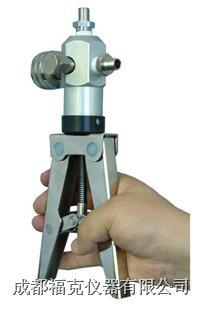 手操壓力泵 TO/60