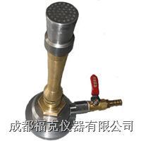 液化氣噴燈