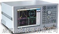 網絡分析儀 TIANDA3618C3