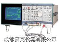 標量網絡分析儀 TIANADTD3612A