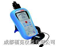 智能多電壓絕緣電阻測試儀 M13121