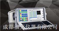 經濟型微機繼電保護測試儀 FJB1660