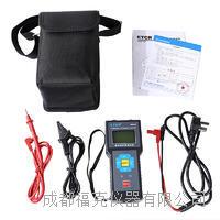 漏电保护器测试仪 ETCR8600