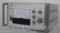 選頻放大器 YS3892