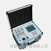 高壓開關機械特性測試儀 FGSKC6F