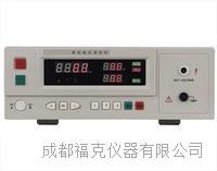 程控耐壓測試儀 REKRK7051