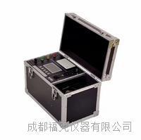 智能开关接触电阻测试仪 FGSH100A