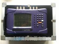 手持式選頻電平表 FKE3023