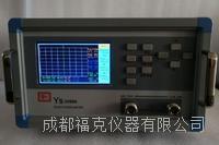双通道波形脉冲功率计 YS-2499A