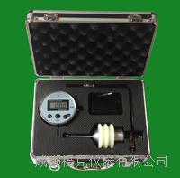 絕緣子測試儀 FSDC15