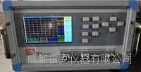 双通道脉冲功率计 YS2499B