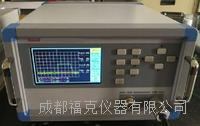 双通道脉冲功率计 YS-2499AX