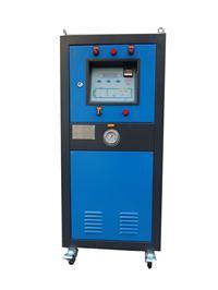 反应釜控温系统,反应釜温度控制器