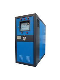 油温控制器价格