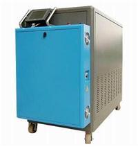 高光成型专用模温机