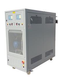 高温热压模板控温器,热压机控温器