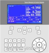 拉压力试验机测控仪表