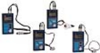 TT100,TT110,TT130超声波测厚仪 TT100,TT110,TT130