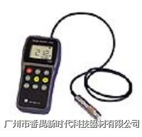 TT240涂層測厚儀 TT240涂層測厚儀