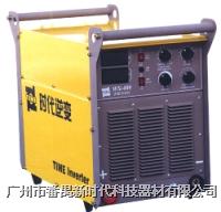 WS-400(PNE12-400)焊机   WS-400(PNE12-400)焊机