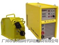 NB-500(A130-500)焊機  NB-500(A130-500)焊機