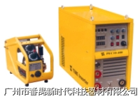 NB-400(A130-400)焊机 NB-400(A130-400)焊机