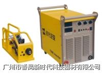 NB-400(A120-400)焊機 NB-400(A120-400)焊機