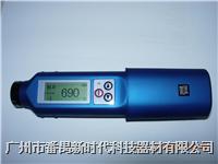 TH1100筆式里氏硬度計
