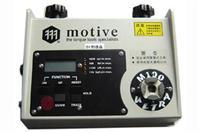 M型数字扭力测试仪 M-200,M-100,M50
