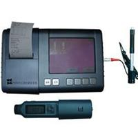 TH180裏氏硬度測量係統 TH180