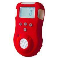 SEN168携带式气体报警仪 SEN168