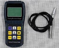 涂層測厚儀 TS3100
