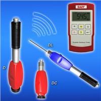 無線裏氏硬度計 HG-2210