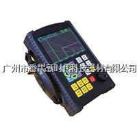 中科普銳超聲波探傷儀 TDU510