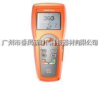 TIME5310裏氏硬度計