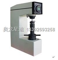 HRM-45DT简易数显表面洛氏硬度计