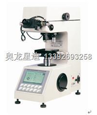 HVS-2000Z大屏自動轉塔數顯顯微硬度計