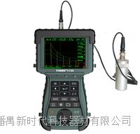 TIME1130手持式超聲波探傷儀