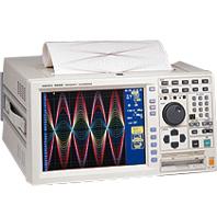 HIOKI8826存儲記錄儀