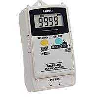 HIOKI3639-20脈沖記錄儀