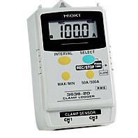 HIOKI3636-20數據記錄儀