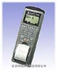 列表式溫濕度記錄儀