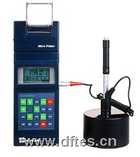 TH140便攜式里氏硬度計