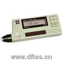 数字式涂层测厚仪TT230