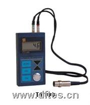 手持式超声波测厚仪TT100